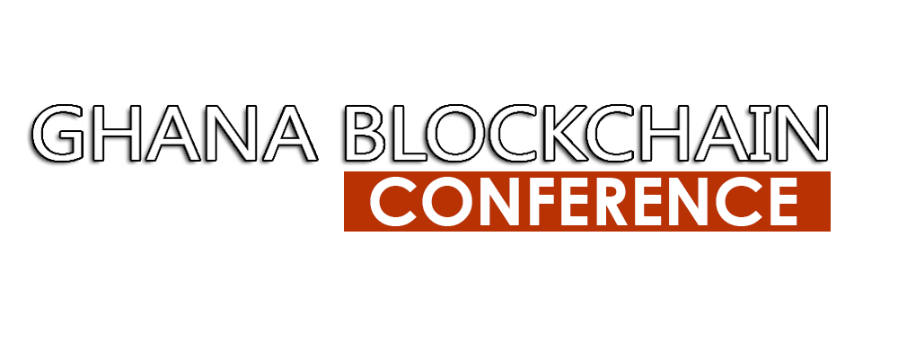 Ghana Blockchain Conference