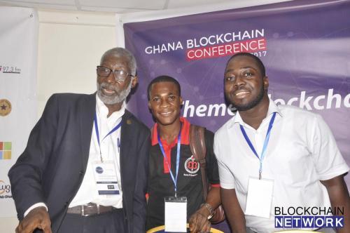 blockchainnetwork-009