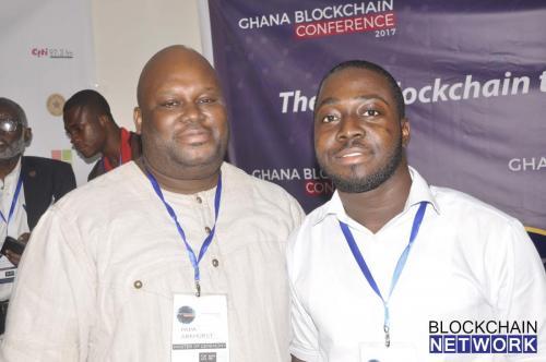 blockchainnetwork-00101